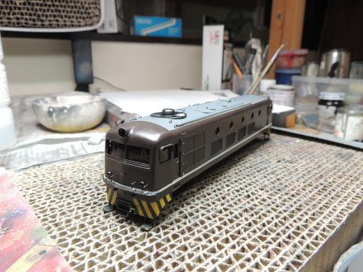 DSCN1030_s.jpg