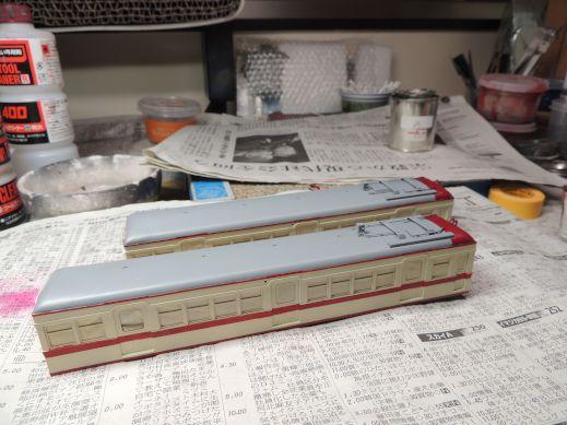 DSCN1127_s.jpg