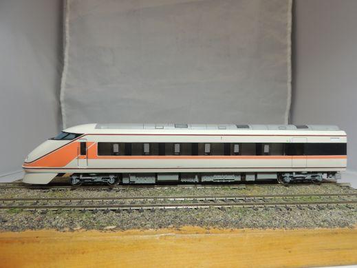 DSCN1259_s.jpg