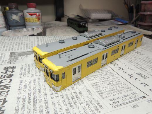 DSCN1327_s.jpg