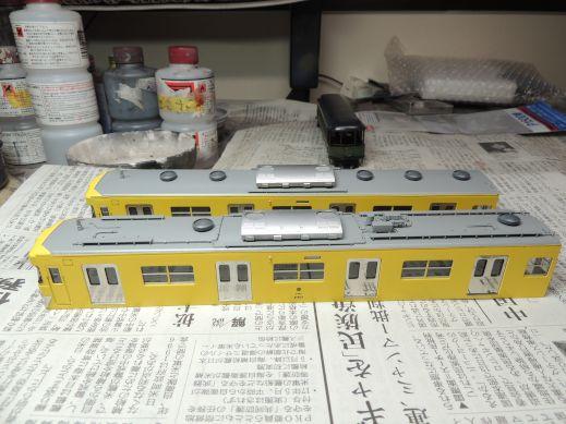 DSCN1329_s.jpg