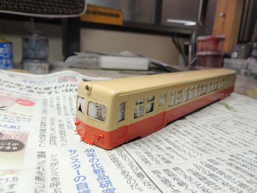 DSCN1343_s.jpg
