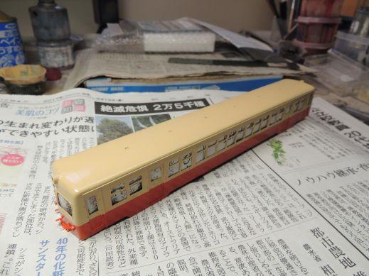 DSCN1344_s.jpg