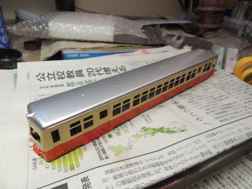 DSCN1347_s.jpg