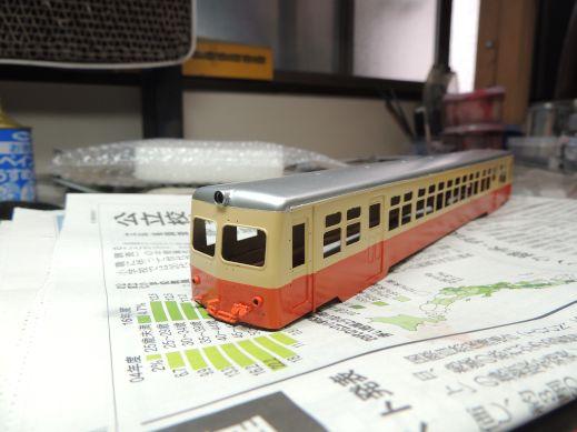 DSCN1349_s.jpg