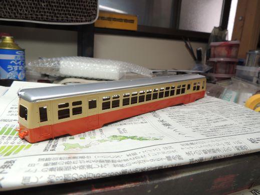 DSCN1350_s.jpg