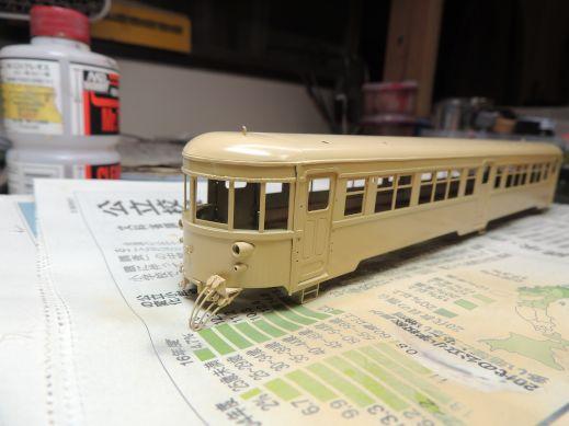 DSCN1359_s.jpg