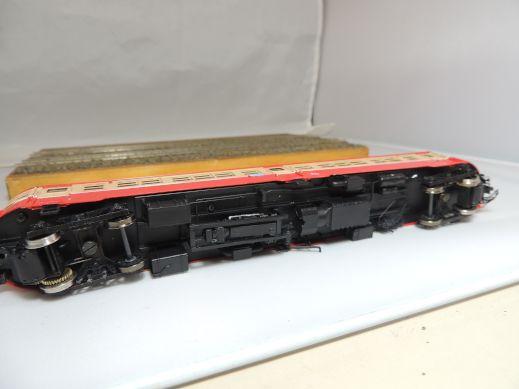 片上鉄道キハ702 エムテックス