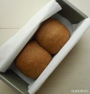 bread17-0825-003.jpg