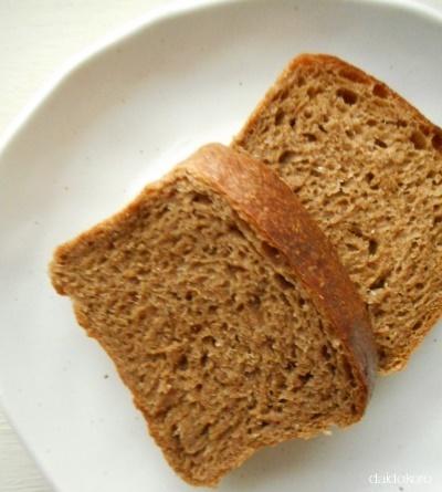 bread17-0825.jpg