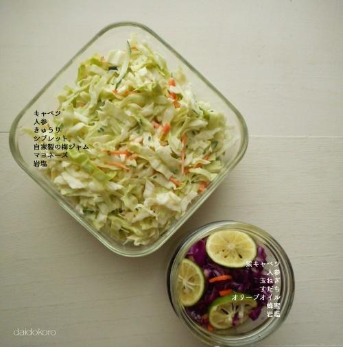 coleslaw17-0724.jpg