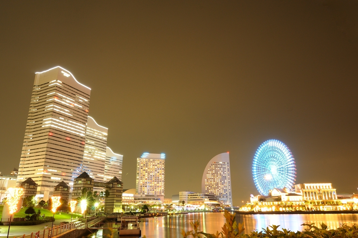 170908yokohama0001.jpg