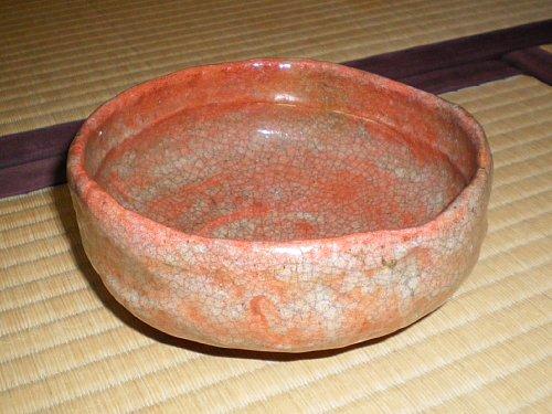 木村茶道美術館・茶碗