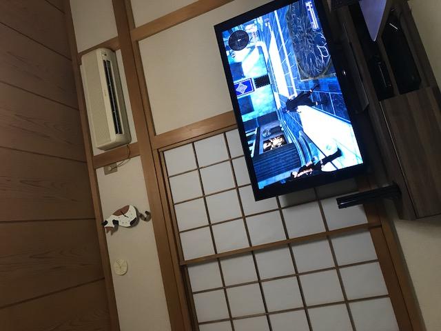 moblog_039b5050.jpg