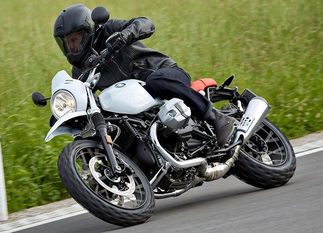 BMW-R-nineT-1200-urban-GS-2017-fiche-2.jpg