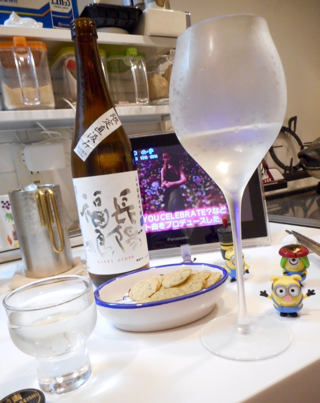 fukumusume_9e27by3_6.jpg