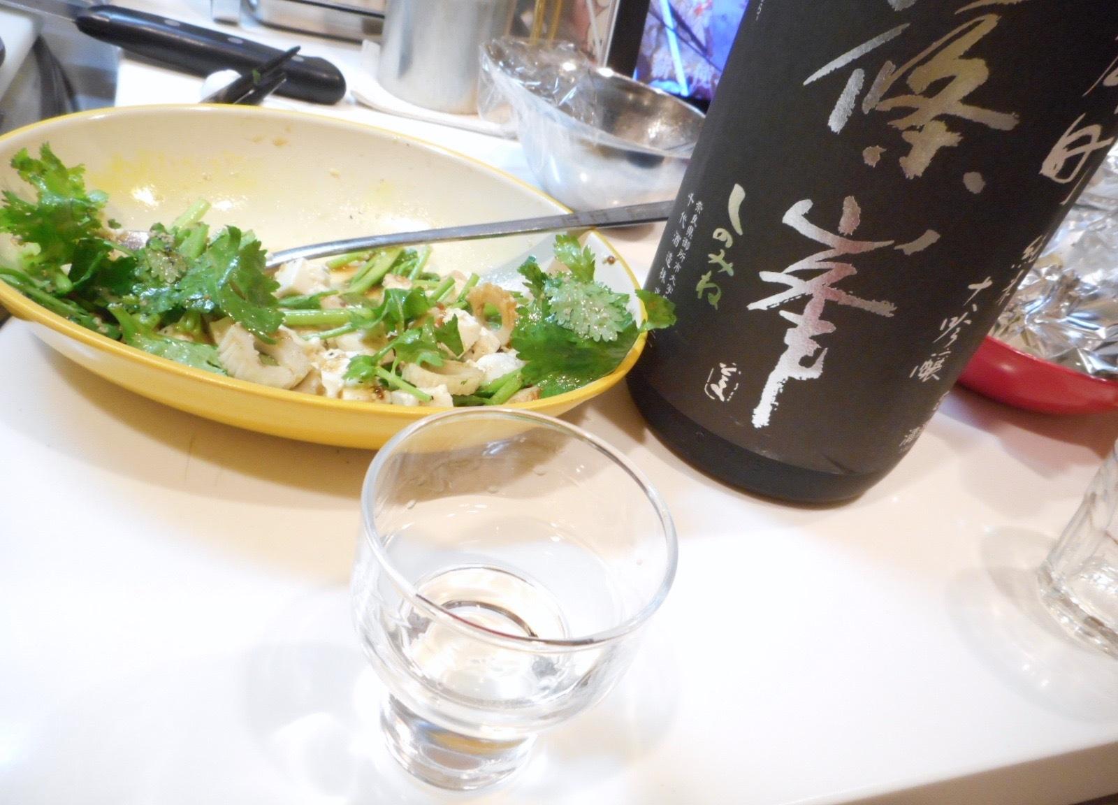 shinomine_jundai_omachi_hiire26by2_8.jpg