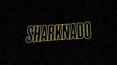 sharknadoⅣ1