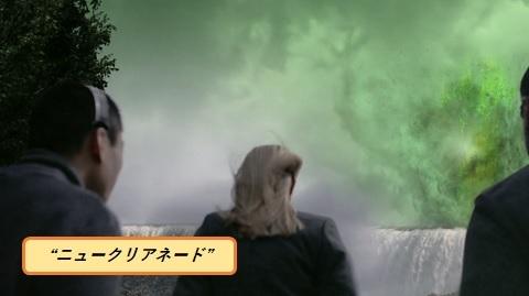 sharknadoⅣ10-7
