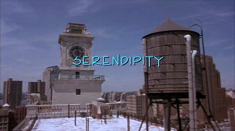 serendipity1-1.jpg