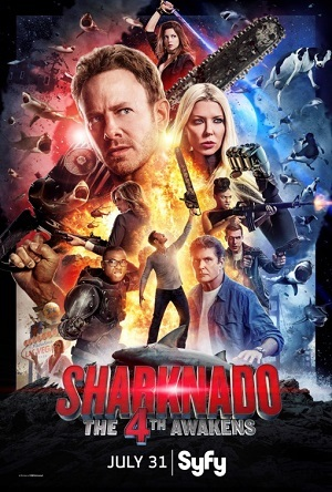 sharknado_four_the_fourth_awakens.jpg
