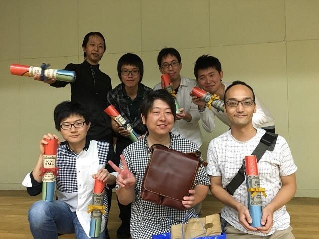 KMC12th_Yamada Mitsuhiro02