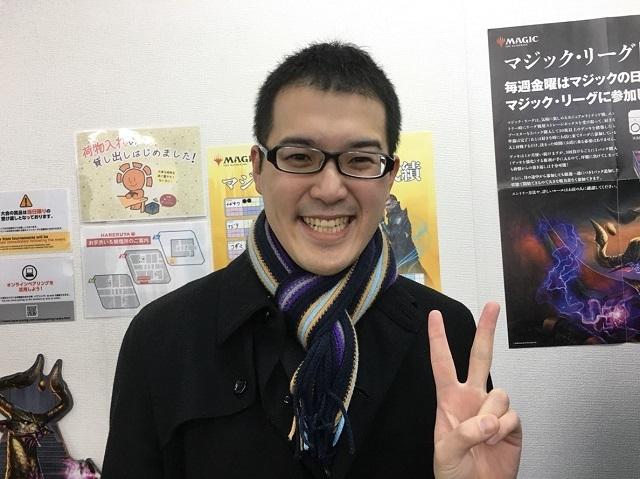 KMCIT12th_Hamada01.jpg