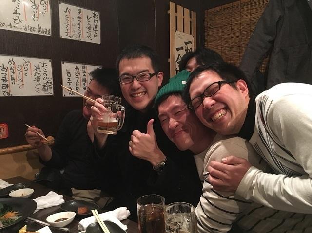 KMCIT12th_Hamada03.jpg