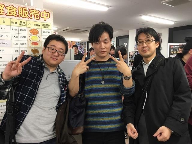 KMCIT12th_Higuchi01.jpg