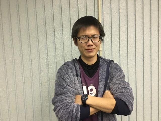 KMCIT12th_Yanagisawa.jpg