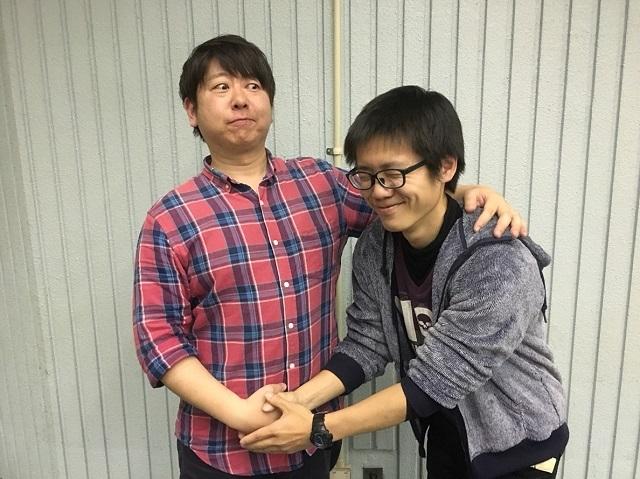 KMCIT12th_Yanagisawa02.jpg