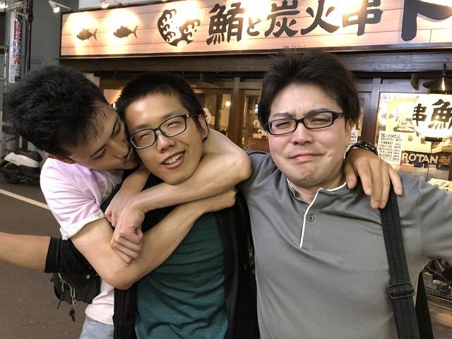 KMCIT12th_Yanagisawa03.jpg