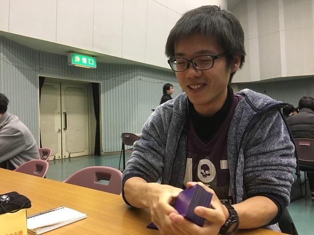 KMCIT12th_Yanagisawa04.jpg