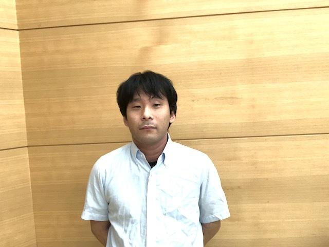 KMCIT12th_ishii.jpg