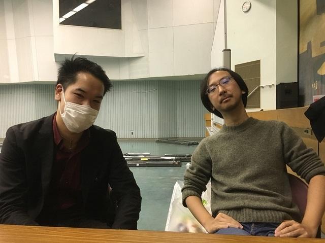 Player_HoriTakisaka.jpg