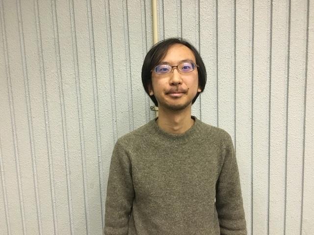 Player_Takisaka01.jpg