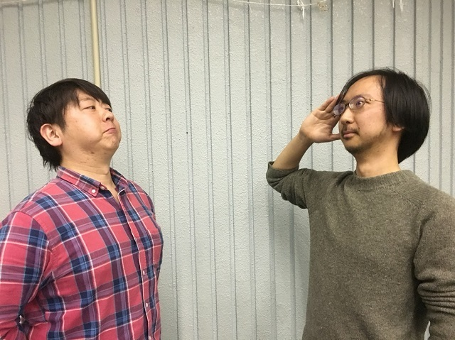Player_Takisaka02.jpg