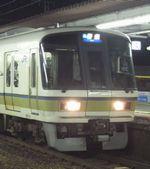 Mc220-78
