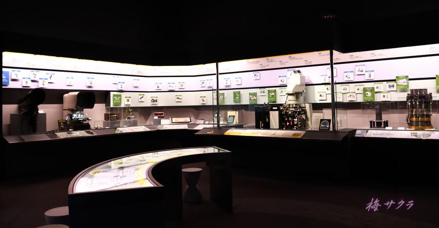 ニコンミュージアム5変更済