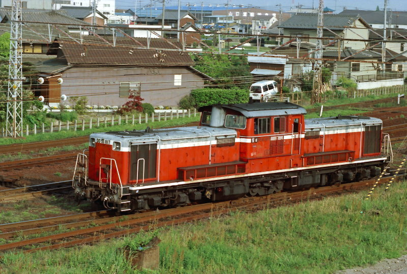 FNO9404_32_DD51817_940430_INAZAWA.jpg
