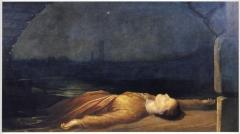 14 発見された溺死者