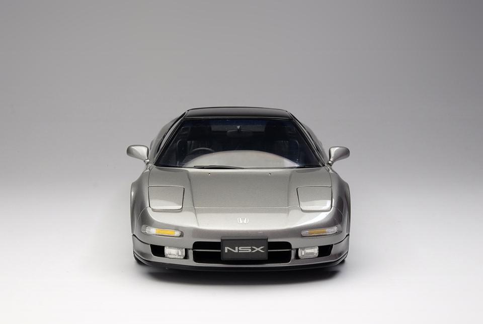 9725 ホンダ NSX 960×645