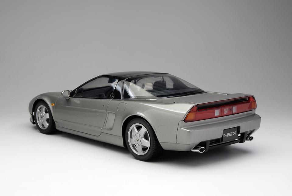 9730 ホンダ NSX 960×645