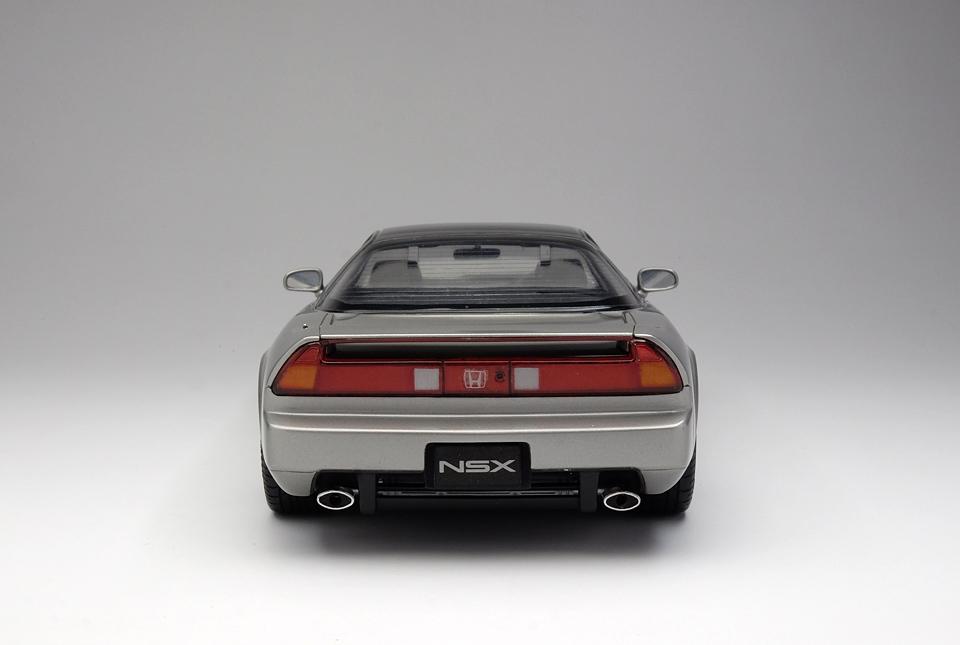9731 ホンダ NSX 960×645