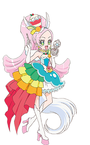 img_precure.png