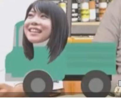 亮ちゃんTV_170922_0037