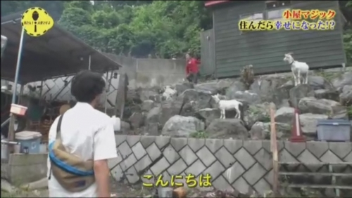 亮ちゃんTV_170922_0032