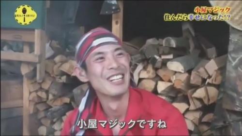 亮ちゃんTV_170922_0003
