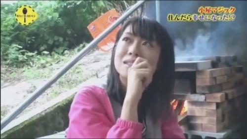 亮ちゃんTV_170922_0006