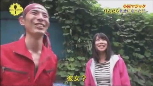 亮ちゃんTV_170922_0010